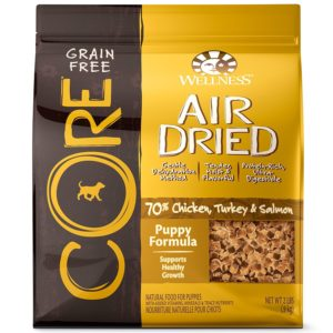 dried grain free food (3)
