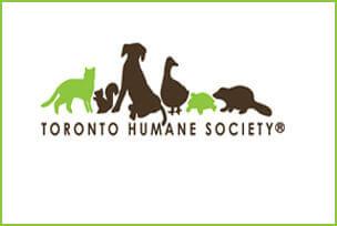 Toronto human society