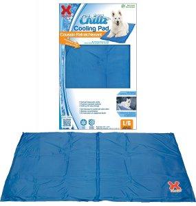 Chillz-Pad-Comfort-Cooling-Gel-Pet-Pad