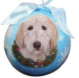 Christmas-Ornament-Shatter-Proof-Ball