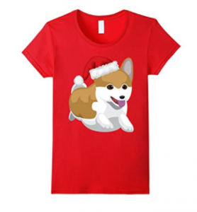 Corgi-Christmas-Shirt-Xmas-Dog-Owner-Gift