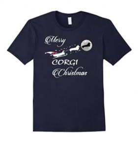Corgi-Dog-Breed-Christmas-T-Shirt-Gift-Idea-Dog-Lover