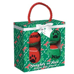 Grriggles-Naughty-or-Nice-Tennis-Balls-for-Dogs