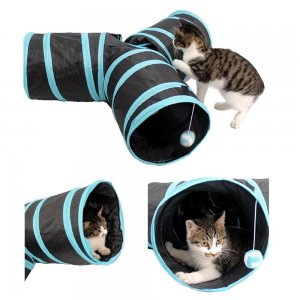 Pet-Cat-Tunnel-Maze-Toy