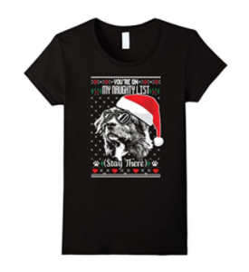 You-Are-On-My-Naughty-List-Australian-Shepherd-Funny-T-Shirt
