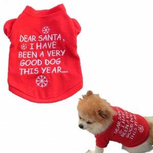 Alroman Dog Shirts