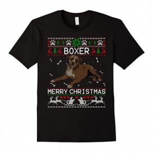 Boxer-Dog-Christmas-Tshirt-Dog-Ugly-Sweater-Gifts