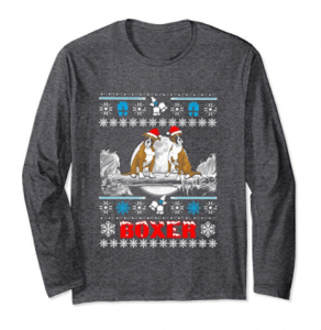 Boxer-Ugly-Dogs-Christmas-Long-Sleeve-T-Shirt