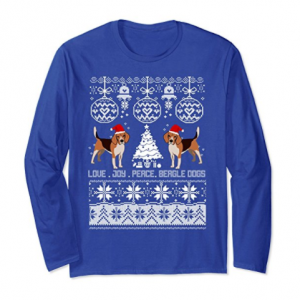 Cute-Beagle-Christmas-Sweater-Shirt