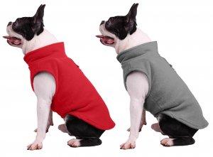 Dog Coat Clothes