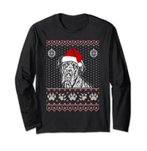 Great-Dane-Christmas-Long-Sleeve-T-Shirt-Noel-Gift