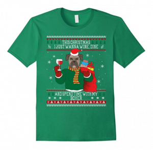 Ugly-Christmas-Boxer-Dog-T-shirt-Sweater-Style