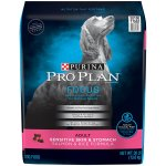 Purina Pro Plan Focus dry Dog Food Review