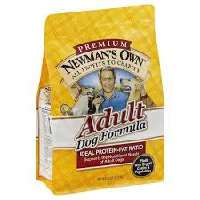 Newmans-Own-Adult-Dog-Food